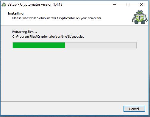 Como criptografar arquivos no computador
