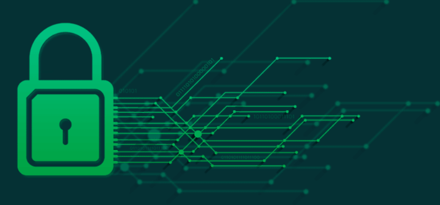 Programa de criptografia